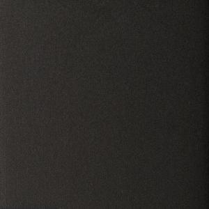 patine noir mat vernis mat le dantec. Black Bedroom Furniture Sets. Home Design Ideas